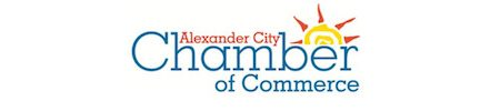Alex City Chamber Of Commerce