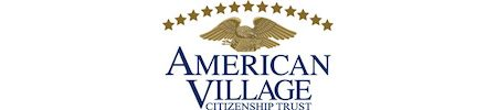 American Village Citizen Trust