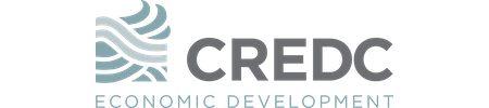 CREDC Economic Development