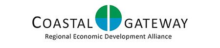 Coastal Gateway Regional Economic Development Alliance