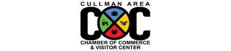 Cullman Area Chamber Of Commerce and Visitor Center