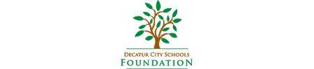 Decatur City Schools Foundation