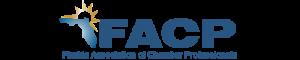 Florida Association of Chamber Professionals