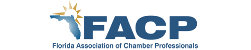 Florida Association of Chamber Professionals