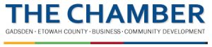 Gadsden-Etowah County Chamber Of Commerce