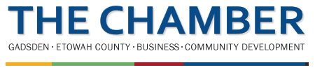 Gadsden-Etowah County Chamber Of Commerce