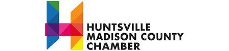 Huntsville Madison County Chamber
