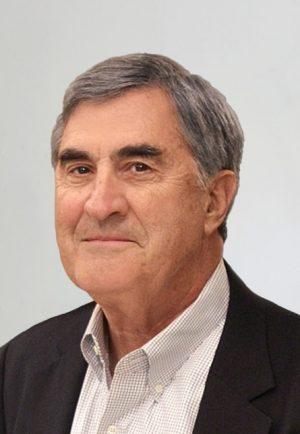Michael Noonan Funding Solutions Inc Senior Partner