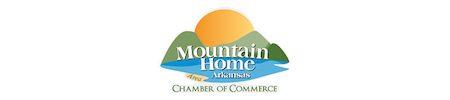 Mountain Home Arkansas Chamber Of Commerce