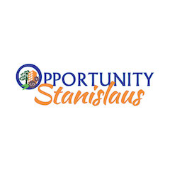 Opportunity Stanislaus