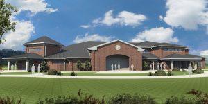 Shelby County Arts Council Art Illustration Black Design Architecture