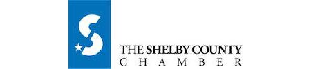 Shelby County Chamber