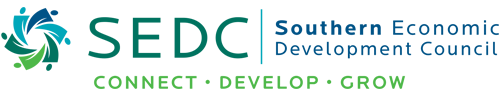 Southern Economic Development Council