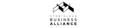Stanilaus Business Alliance