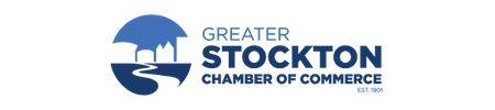 Stockton Chamber Of Commerce
