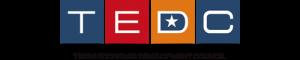 Texas Economic Development Council