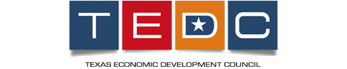 Texas Economic Development Council