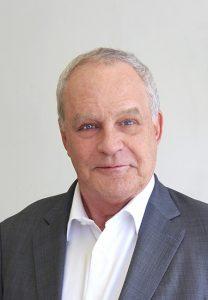 Thomas Mucks Funding Solutions Inc President