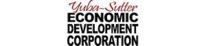 Yuber Sutter Economic Development Corporation