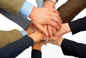Leadership Development Solutions Funding Solutions Inc