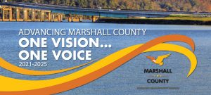 Advancing Marshall County